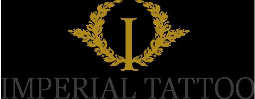 Imperial Tattoo